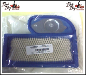 19hp Kawasaki Air Filter - Bad Boy Part # 063-2092-00