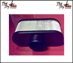 22-26 Kaw Air Filter FR Engine - Bad Boy Part # 063-2097-00