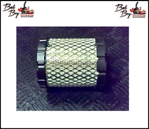 30hp Briggs Air Filter - Bad Boy Part # 063-3003-00