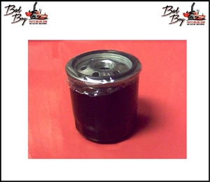 Kawasaki Oil Filter - Bad Boy Part # 063-8017-00