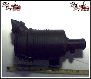 Complete Air Canister-23 Brigg - Bad Boy Part # 063-8090-00
