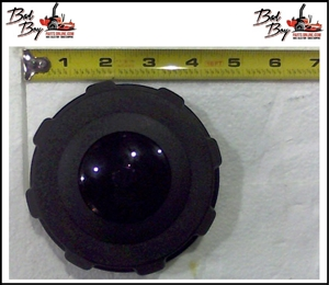 Fuel Cap - 3.5 Neck- Bad Boy Part # 066-806-00
