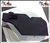 ZT Fuel Tank - Right - Bad Boy Part # 067-4000-00