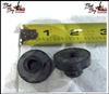 Rubber Bushing - Moeller Tank - Bad Boy Part # 067-6051-00