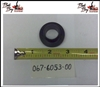 Grommet - Bad Boy Part # 067-6053-00