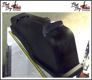 Right Fuel Tank/ZT/2012/EPA - Bad Boy Part# 067-7000-50