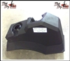 Outlaw Fuel Tank - Right - Bad Boy Part # 067-8001-00