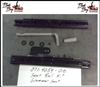 Seat Rails for Grammer Seat(2) - Bad Boy Part# 071-4054-00