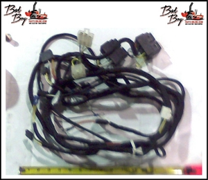Wiring Harness - 27hp Kawasaki - Bad Boy Part # 086-2004-00