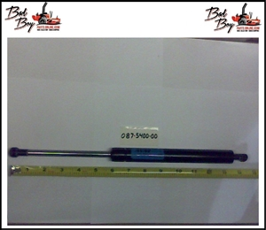 "200lb Gas Spring  - 54"" Outlaw - Bad Boy Part # 087-5400-00"