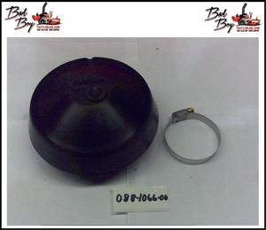 32hp Vanguard Rain Cap - Bad Boy Part # 088-1066-00