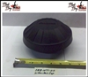 Rain Cap for Canister - Bad Boy Part # 088-1071-00