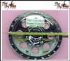 12 Inch Wheel Cover (Single) - Bad Boy Part# 088-1085-00
