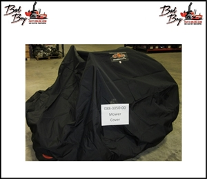 Mower Cover - Bad Boy Part #088-3050-00