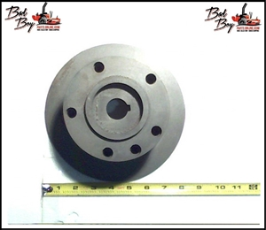 Brake Disc 8 - Bad Boy Part # 092-5201-00