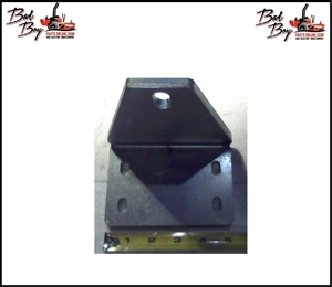 Air Cleaner Support Diesel - Bad Boy Part# 201-8005-00