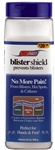 BlisterShield Large Shaker, 15oz