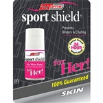 SportShield Roll-On For Her