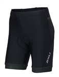 2XU Active Youth Tri Short, CT4871b