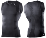 2XU Men's Thermal Compression Top