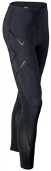 2XU Men's MCS Thermal Compression Tights, MA3507b