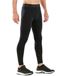 2XU Thermal Accelerate Compression Tights
