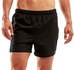 "2XU Men's XVENT 5"" Short (with brief)"