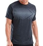 2XU Men's Training SS Tee