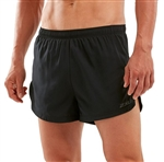 "2XU Men's GHST 2.5"" Short w Liner"
