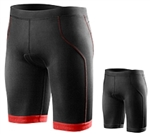 2XU Men's G:2 Active Tri Short, MT3109b
