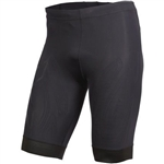 2XU Men's Compression Tri Short, MT4842b
