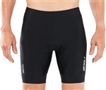 2XU Men's Perform Tri Short, MT4853b