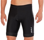 "2XU Men's Perform 9"" Tri Short, MT4854b"