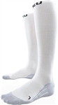 2XU Compression Race Socks, Pair