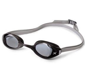 c185c241db03 2XU Stealth Swim Goggle