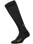2XU Flight Compression Socks, Pair