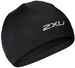 2XU Unisex Thermal Cycle Beanie, UC5433f