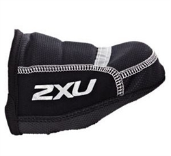 2XU Toe Covers