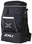 2XU Triathlon Transition Bag
