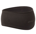 2XU Thermal Headband UQ5352f