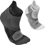 2XU Race VECTR Socks, Pair