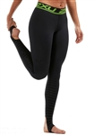2XU Women's Power Recovery Compression Tights