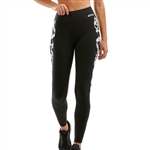 2XU Women's Fitness Hi-Rise Compression Tight