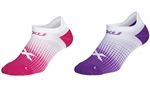 2XU Ankle Socks, Pair
