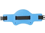 AquaJogger Jr Belt, Blue