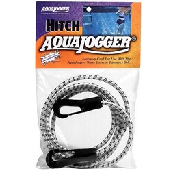AquaJogger Aqua Hitch