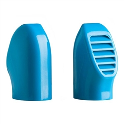 Ameo Powerbreather Parts - Mouth Piece Soft