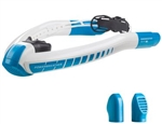 Ameo Powerbreather Lap Snorkel