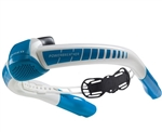 Ameo Powerbreather Sport Snorkel