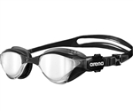 Arena Cobra Tri Mirrored Swim Goggle